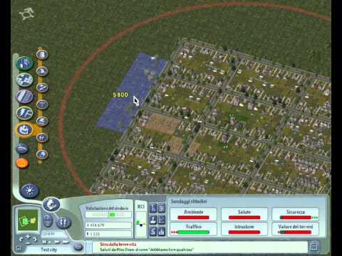 <b>Simcity 4</b> - How to have infinite money with no <b>cheats</b> - YouTube
