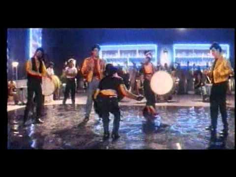 We Love We Love Rocky Aflatoon Ft Akshaye Kumar, Urmila Martondkar