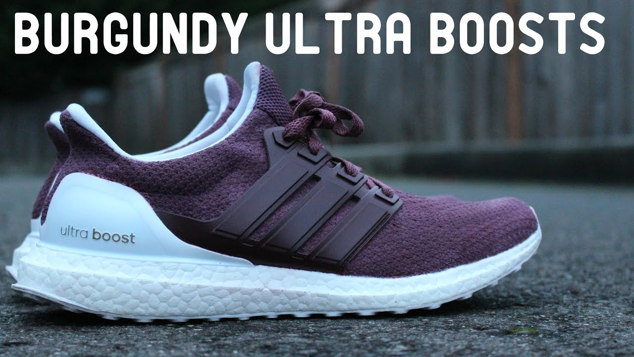 How to Properly Prep Your Adidas Ultraboost or NMDs to Customize!!!