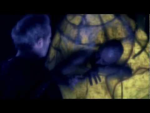Shoebox Zoo : : Series 1 Episode 13