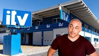 LAS VERDAD SOBRE LAS ITV: Todo lo que no te cuentan, lo bueno y lo malo