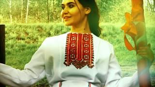 Кугече (на русском языке)