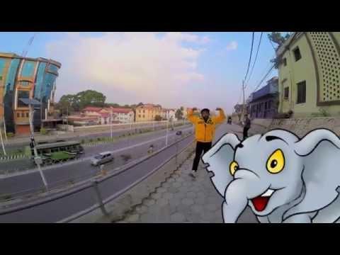bangla new natok hd 1080p 2014 toyota