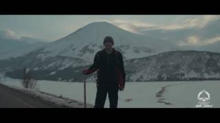 Diyanet-İyilik Ödülü-Mustafa Göçer 2017 2017 Video