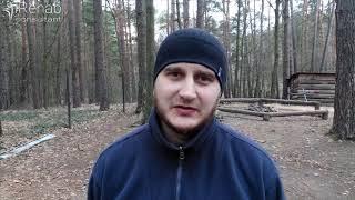 Лечение наркомании, алкоголизма, игромании в Украине, реабилитационный центр.