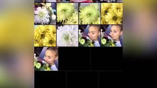 Видеоурок обработки фотографии с помощью пресетов в Lightroom CC