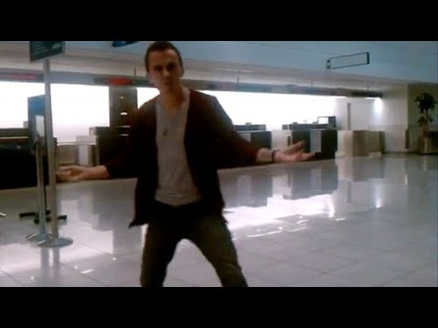 Frankie Muniz on 'DWTS': 'I have the body of a 71-year-old man' after race-car ...