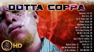 Dotta Coppa - Dis Damn Ting [Clap Fwd Riddim] January 2016