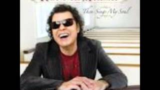 Watch Ronnie Milsap Amazing Grace video