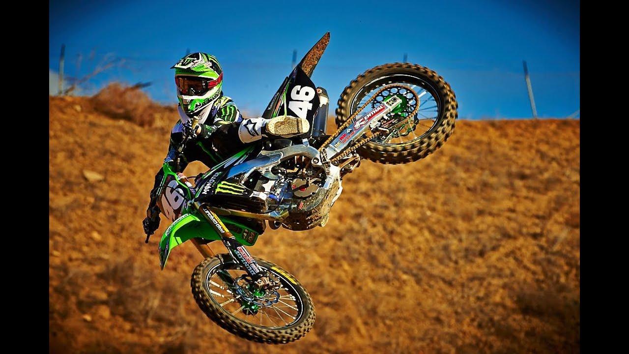 Image result for motocross