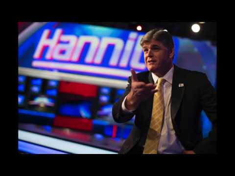 Hannity: Save America's Solar Jobs