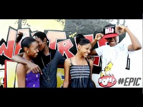 Polygamy- Pencil feat Maestro [OFFICIAL Viral Video]