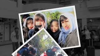 Publication Date: 2018-01-16 | Video Title: 明愛粉嶺陳震夏中學 | 2018-01-12 可觀地理考察