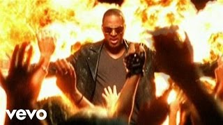 Download Taio Cruz - Dynamite (Official Music Video) Mp3 and Videos