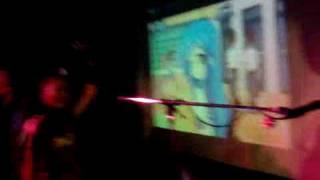 2009年5月31日、東京アリスfetinism 2@池袋 LIVE iNN ROSA。 http://www...