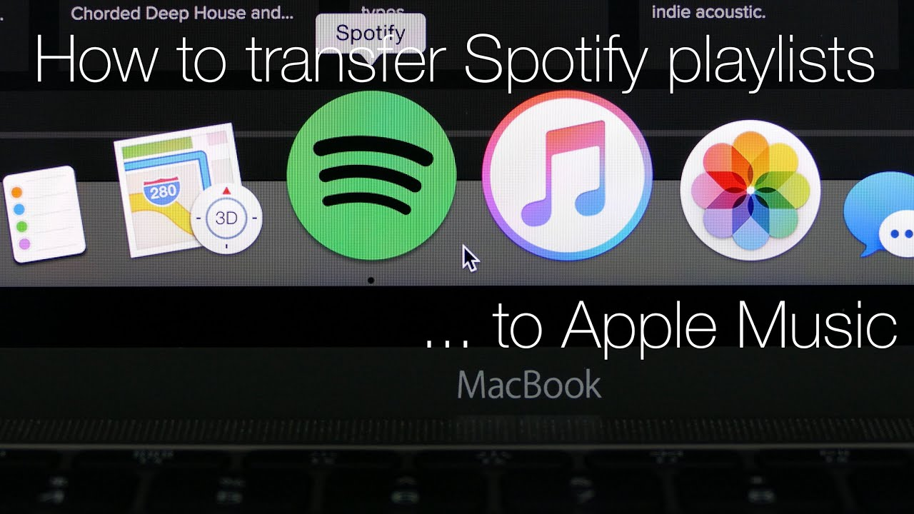 how to download spotify for macbook