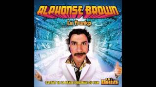 Alphonse - Brown Le Frunkp YouTube Videos