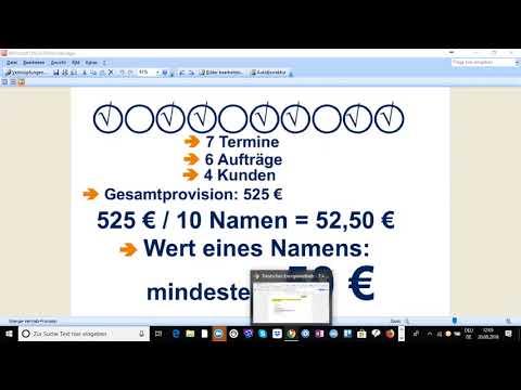 Deutscher Energievertrieb - 7+1 Gründe warum sich ein Einstieg im Energievertrieb lohnt