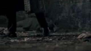 """Смотреть трейлер фильма """"Человек-волк"""""""