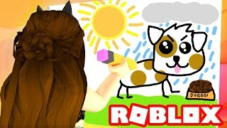 draw my thing in roblox can you guess the drawing