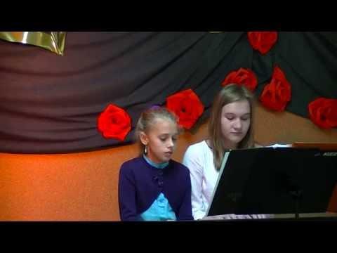 Jubileusz 50-lecia Par Małżeńskich - Borkowice