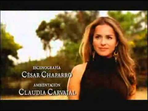Canción De Pasion De Gavilanes Youtube