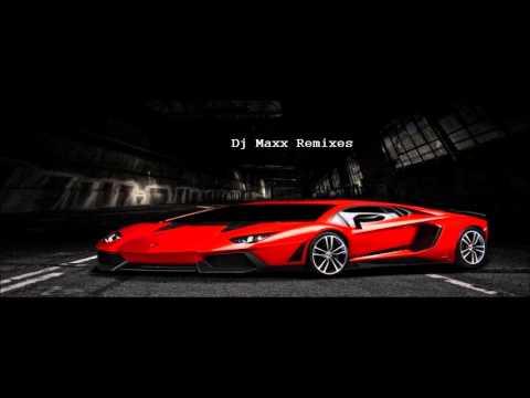 Imran Khan - Satisfya- DjMaxx Remix
