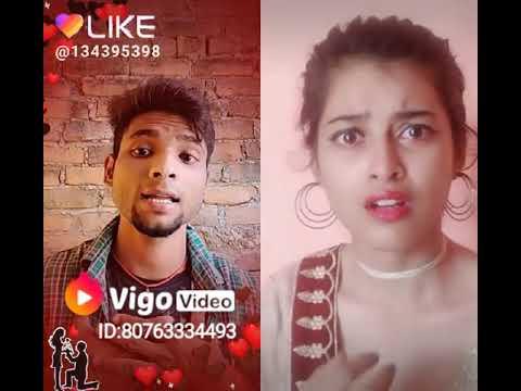 Tu Bewafa Hai Jo Main Jaan Jata Tujhse Kabhi Bhi Dil Na Lagata HD Video Song DJ Remix Hindi Song