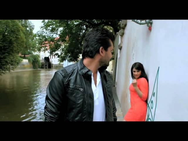 punjabi best song Sufi Sufi Yuvraj Hans Pc Hd 720p