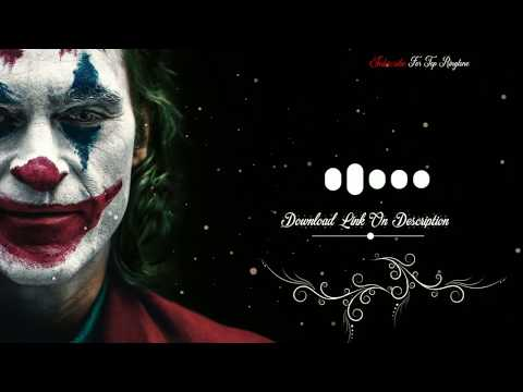joker-trance-ringtone-mp3-download-free-|-best-joker-ringtone-mp3-|-download-joker-ringtone
