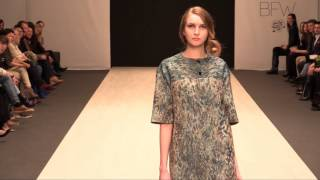 2014 04 10 BFC BFW Fashion One 30 Mbps Thumbnail