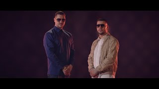 MC YANKOO x PETAR MITIC - NEKA GORI SVE (OFFICIAL VIDEO)