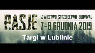 Zapraszamy na targi do Lublina!
