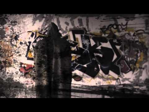 Dulce Liquido - Macabre Secrets (Yogzatot 022)