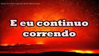 Zoe Grace Running Legendado em Portugu s.mp3