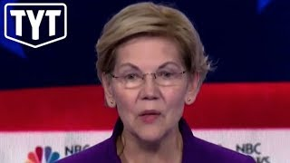 The Economy Is ABOUT TO CRASH!!! Senator Warren Sounds The Alarm