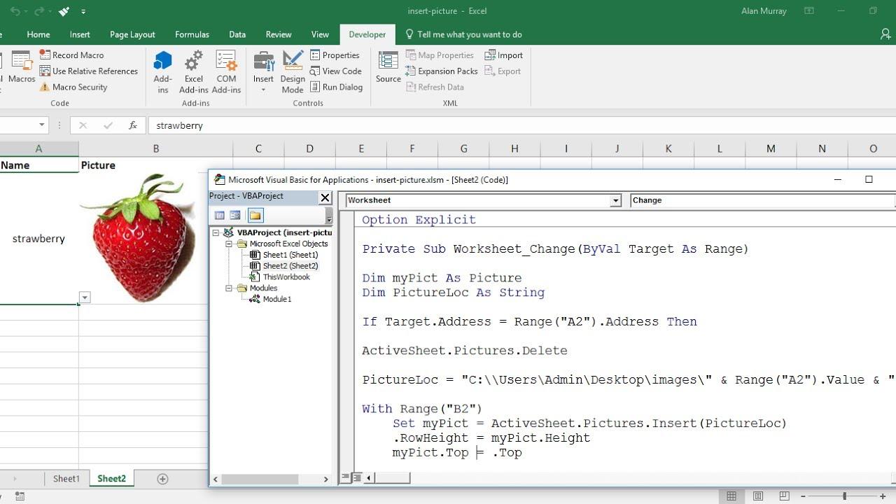 worksheet excel vba add worksheet worksheet fun