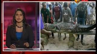 News1st Lunch time News Sinhala 12PM 15 02 2018