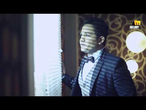 Mekkawy - Men Sokat (Official Music Video) | الكليب الرسمي -  مكاوي - من سكات