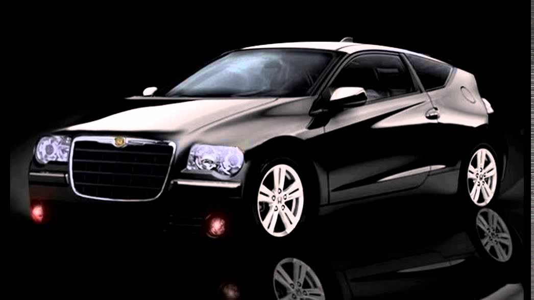 2016 chrysler 300 srt8 youtube. Black Bedroom Furniture Sets. Home Design Ideas