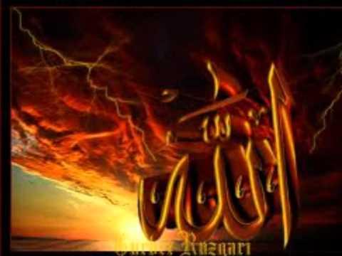 Yaa Rabbi nuumaarii diilii teenaas waanbaaleesiinee New Affaan Oromotiin dua'a'ii ummataaf Goodhuu