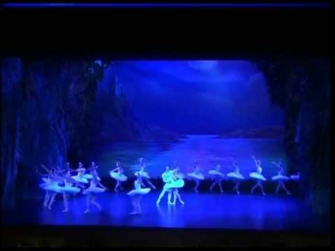 Balet SNG Maribor: