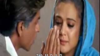 Ziyad As3ad Clip Ba Yadi Shawani Rabrdu