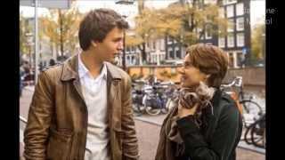 All I Want - Kodaline - The Fault In Our Stars (subtitulado al español)