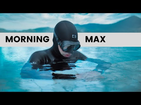 "intense-freediving-sta-training.-morning-""max"""