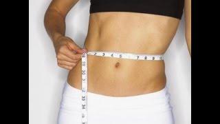 как не потолстеть после диеты