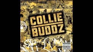 What A Feeling - Collie Buddz [Collie Buddz]