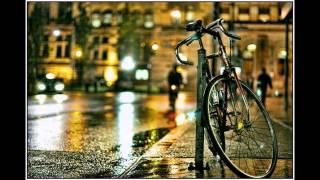 Симфония дождя