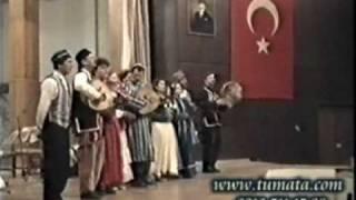 Tümata - Güzel Türkistan