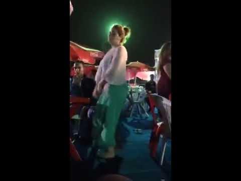 رقص شعبي مغربي chaabi nayda 2017 thumbnail